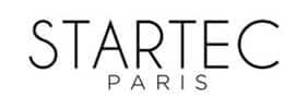 startex-paris